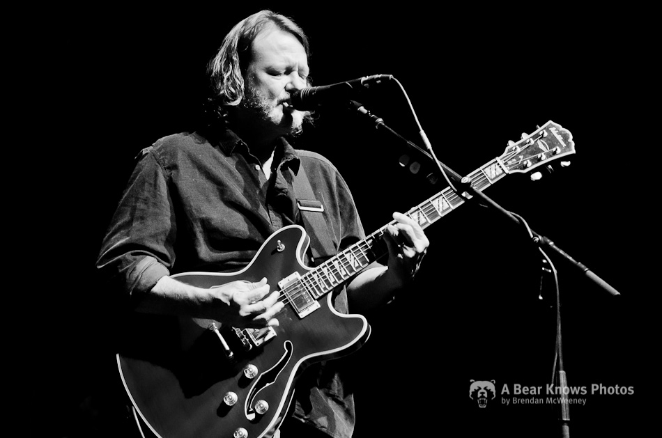 Widespread Panic at The Fox Theater (3)