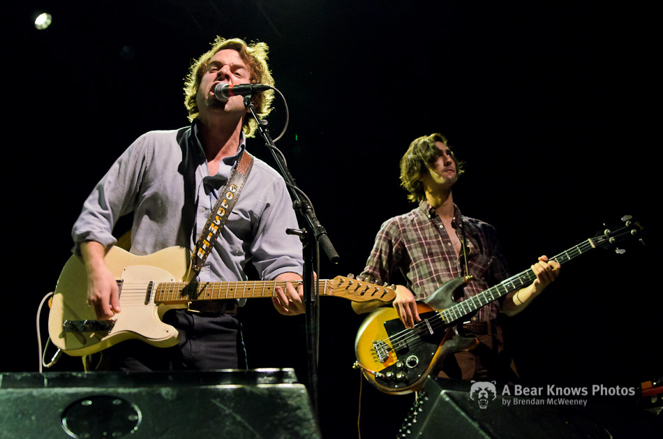 Dawes at Fox Theater (5)