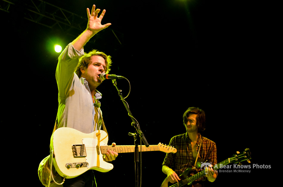 Dawes at Fox Theater (1)